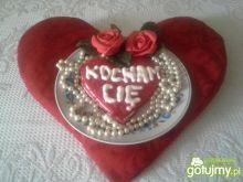Romantyczne naleśniki