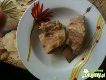 rosół wołowy 5