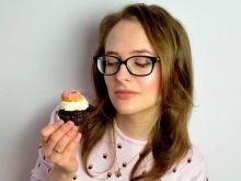 Bloger Tygodnia - Ciastkożercy
