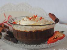 Rozgrzewająca czekolada