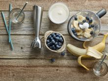 Blender w kuchni – ranking
