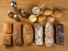 Jak upiec swojski chleb?