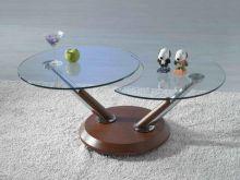 Ruchomy stolik do kuchni i jadalni
