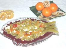 Ryba w pierzynce z majnezu