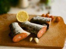 Ryby dla zdrowia