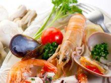 Ryby i mięso - jak sprawdzać świeżość