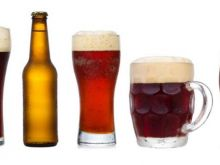 Rynek piwa - co piją Polacy?