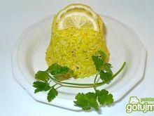 Ryż cytrynowy 3