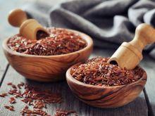 Jak gotować ryż brązowy?