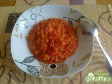 Ryż po kujawsku