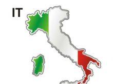 Rzym kontra guma do żucia