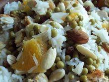 Sałatka arabska