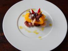 Sałatka frutti di mare