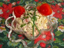Salatka makaronowa