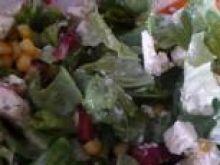 salatka obiadowa