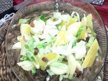 Salatka slodko-kwasna