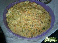 Sałatka tradycyjna warzywna od Hamrocyka