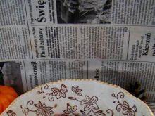 Sałatka z kaszy gryczanej i fasolki