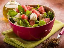 Wszystko, co musisz wiedzieć o oleju z pestek arbuza!