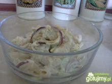 sałatka z pierożkami tortellini (2)