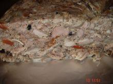 Salceson swojski domowy