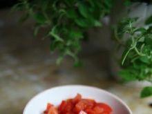 Salsa pomidorowa wg dorota20w