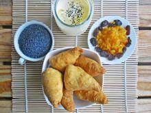 Kuchnia indonezyjska