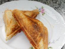 Sandwich - wersja klasyczna