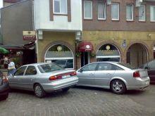 Santorini - Restauracja Pub w Szczecinie