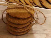 Sasanki w czekoladzie