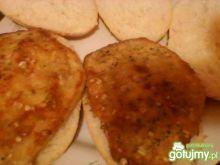 Schaboszczaki ze słonecznikiem
