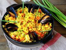 Sekrety kuchni hiszpańskiej