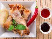 Sekrety tradycyjnej kuchni wietnamskiej