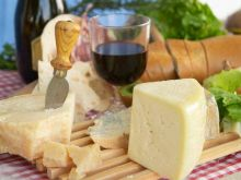 Ser gorgonzola – kilka ciekawostek