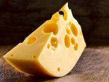 Kilka rad w temacie sera żółtego