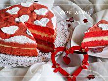 Serce dla ukochanej osoby