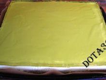 Sernik Cytrynowy bez pieczenia
