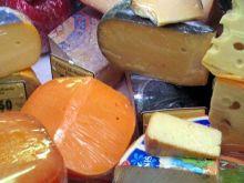 Sery - parę słów o serach