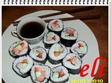 Shushi Eli