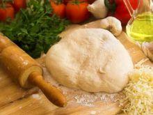Sitko używane do  przesiewania mąki