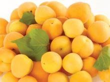 Skórki z mandarynek