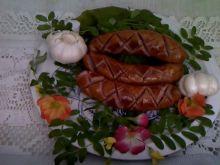 Śląska z grilla