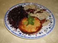 Śląski (prawie) obiad