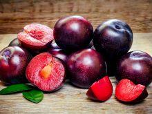 Śliwka - jeden owoc, wiele możliwości