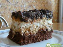 Śliwki oblane czekoladą