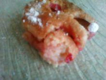 Śliwkowe ciasto