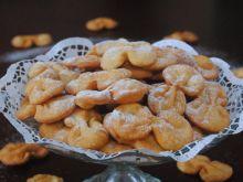 Słodka alternatywa dla pączków