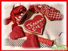 Słodka Walentynka