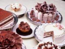 Słodki rekord - największa impreza ciasteczkowa