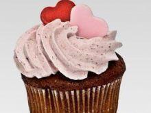 Słodki wieczór w Lola's cupcakes